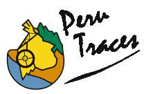 Peru Traces
