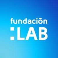 Fundación LAB Mediterráneo