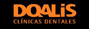 CLINICAS DOALIS, SL