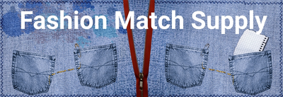 Fashion Match Supply 2021