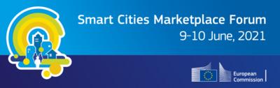 Foro del mercado de ciudades inteligentes