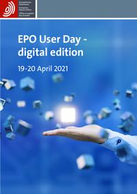 Día del Usuario de la EPO