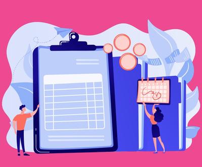 UATAE presenta su guía para autónomos en la que explican las novedades de la campaña de la declaración de la renta