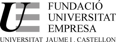 Fundació Universitat Empresa JAUME I
