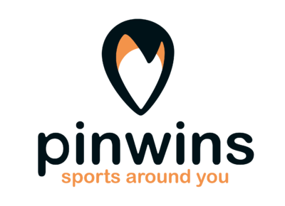 pinwins