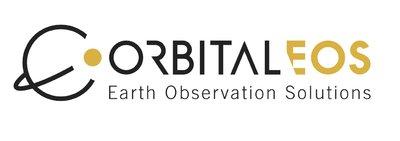 ORBITAL EOS