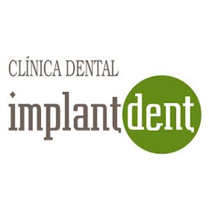 Clínica Dental Implantdent Figueres