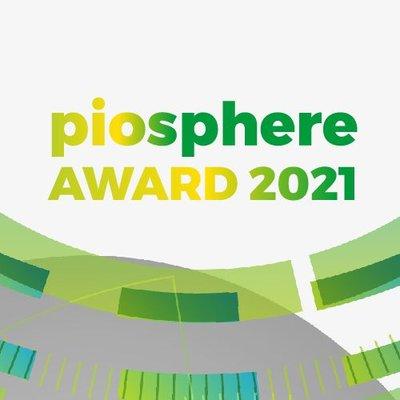 piosphere Startup Summit 2021