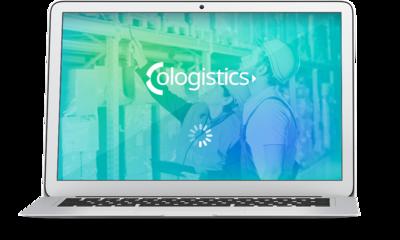 CoLogistics Business Accelerator