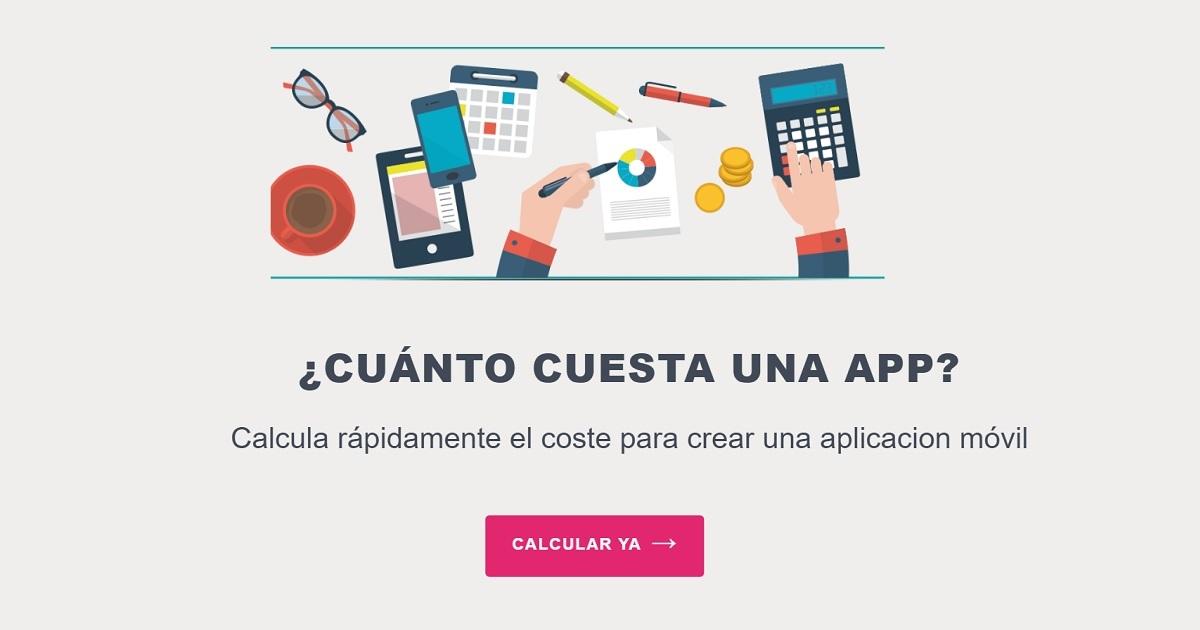 Orsus soluciones inform ticas empresas emprenemjunts - Cuanto cuesta tapizar una butaca ...