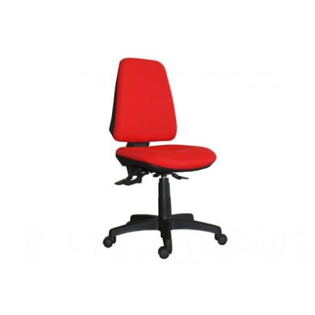 Comprar sillas de oficina en Valencia - Ofituria - Servicios | CEEI ...