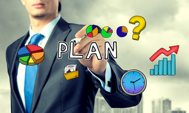 Cómo diseñar un plan de marketing social media en 6 pasos