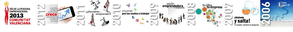 Gestiona tu participación activa en el DPECV2013 el 19N